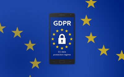 GDPR and HR – What Actions Need to be Implemented in Order to Comply?